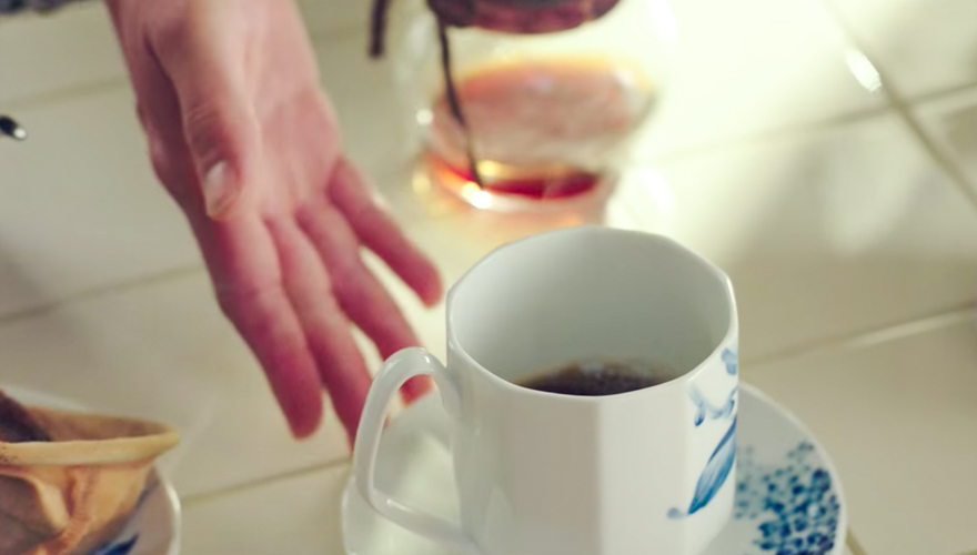 愛の不時着第4話感想・解説